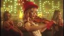 You're A Mean One Mr Grinch Lindsey Stirling ft Sabrina Carpenter