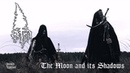 Grima - The Moon and its Shadows (Official Track | HD)