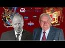 Weltpolitisches Erdbeben Rothschild verkauft Vermögensverwaltung was braut sich zusammen