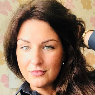 Елена Рачковская