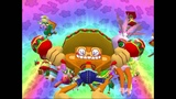 Samba de Amigo - Arcade Hard mode