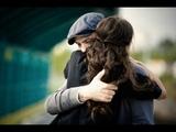 Алексей Степин - Да ты бродяга и вор