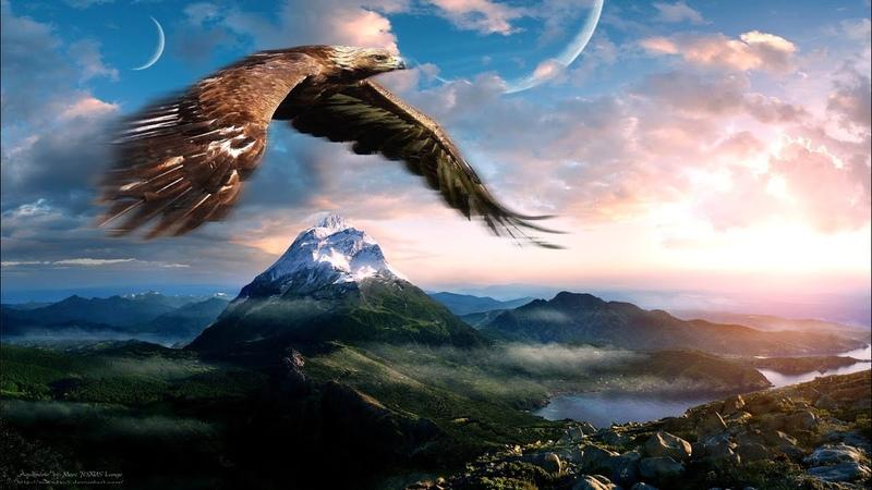 ,, Царский гнев вестник смерти , но мудрый человек умилостивит его .