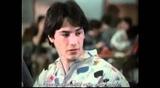 Young Again. 1986. Keanu Reeves. Снова молод. Русские субтитры. 2 (4)