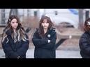 [Fancam] 190119 Music core Mini-fanmeeting of WJSN @ Yeonjung Bona