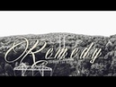 Behold The Beloved Remedy Official Video