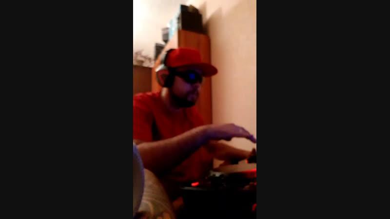 Lucker Arklight house mix на съемной хате