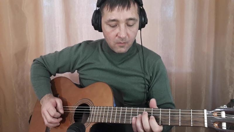 Дмитрий Ксензов Восход