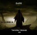 DJ A-NUBI-S - The SPELL (Original Mix)