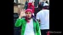 6IX9INE Takeshi GUMMO OFFICIAL VIDEO CLIP