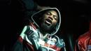 DOA FreSh - Fed Chances (Official Music Video)