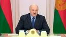 Лукашенко ответил на упреки в том, что Беларусь заправляет украинские танки