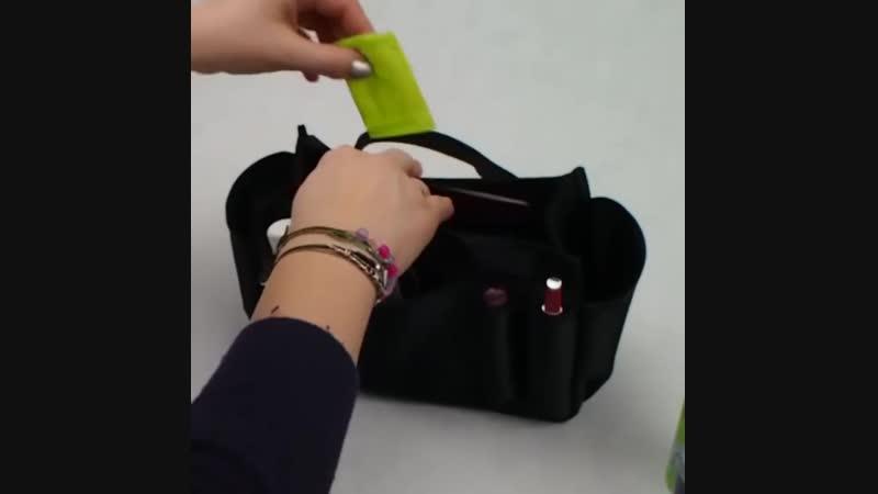 ❗️Сегодня очень важный день❗️ RINA становится полноценной маркой аксессуаров для сумок, ибо с сегодняшнего дня мы запускаем в пр