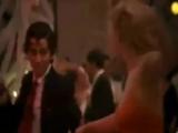 Грязные танцы 2 mpeg2video