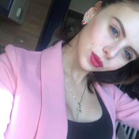 Masha__ark video