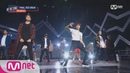 Hit The Stage [무대포커스]유겸 X Hype Up Body Soul 160928 EP.10