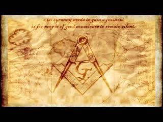 КТО СПРЯТАЛ ЗОЛОТО ТАМПЛИЕРОВ Где Пропавшее Золото Рыцарей