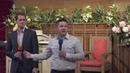 Дмитрий Сундеев и Андрей Симоненко Миссия в Кыргызстане
