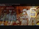 Itou Kanako - Hacking to the Gate (TV Size) Insane FC