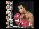Sugar Ray Leonard KOs Augustin Estrada This Day November 5, 1977