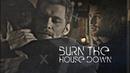 Kol Klaus ✘ Burn the House Down [HBD Ryo]