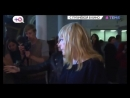 2018 09 19-Алла Пугачёва,Светлана Лобода на премьере фильма «Кислота» (ВТЕМЕ)