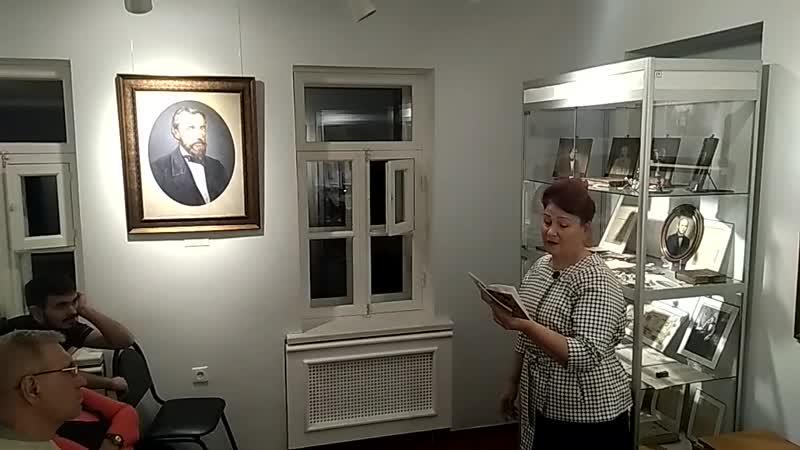 Полина Логачева