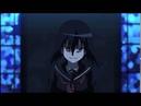 Akame Ga Kill - Kurome【AMV】I Will Not Bow