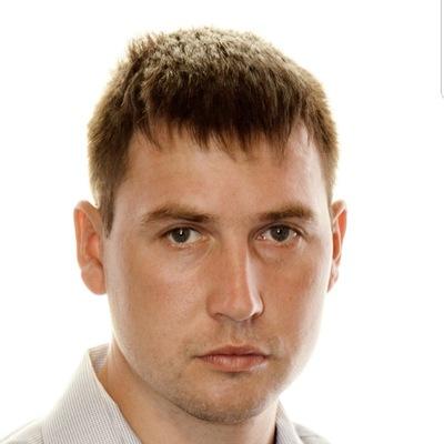 Николай Холопов