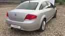 Осмотр Fiat Linea, 2011 г., 320 тыс руб