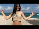 Sia - Move Your Body - Extended Remix Feat - Georgina Mazzeo
