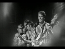 The Beach Boys - popuri