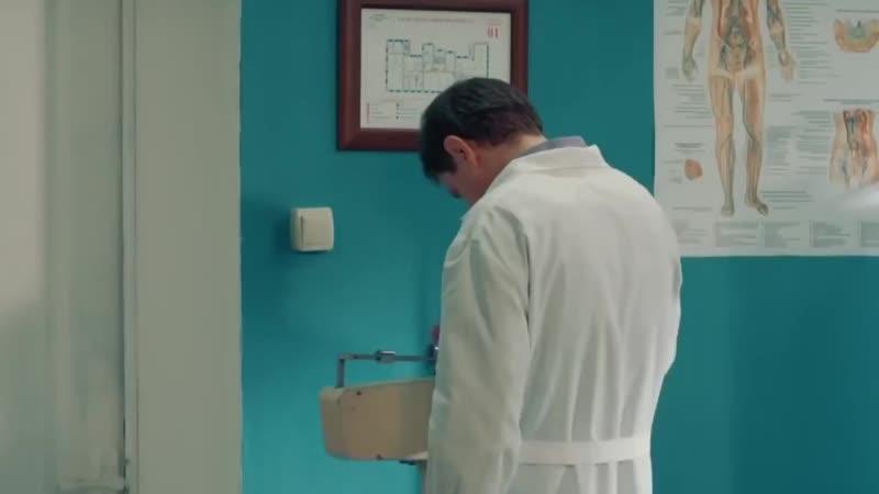 Анекдоты Врачи врачихи