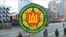 Atkurtos Lietuvos kariuomenės 100 mečio paradas Vilniuje