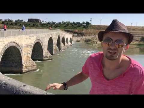 Утерянная Армения: Битлис и Муш