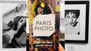 Открытие Paris Photo 2018 наши первые впечатления 😃РУБРИКА Прыг скок камера