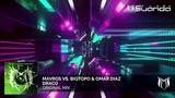ASOT 894 Mavros Vs. Bigtopo &amp Omar Diaz - Draco (Original Mix)
