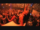 Cedric Gervais feat. Second Sun - Ready Or Not (Live at LIV Miami 2010)