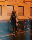 Елена Мальчихина фото #10