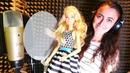 Barbie için Ken ve Sevcan yıldönümü hediyesi seçiyorlar