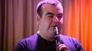 Ara Khachatryan - Olor Molor Clarinet, Instrumental 2018 Армянский кларнет