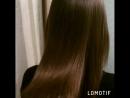 Ботокс для волос ☕️