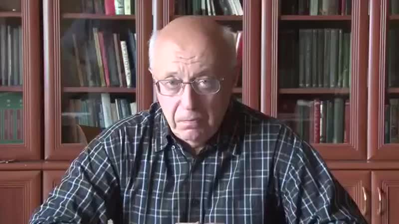 Сергей Кургинян о том, почему нужно поддерживать фашистов не монтаж.mp4