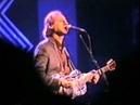 Dire Straits Clapton Romeo Juliet 1988 JUNE 09 London