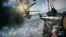 Эпики и удачные моменты в Battlefield3 4