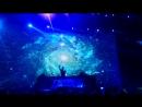 Trancemission Fantasy - Ruslan Radriges - Favorite Nightmare