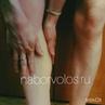 Nakladki_beauty_puzzle video