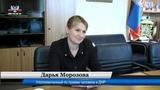 Дарья Морозова рассказала о Викторе Медведчуке и его роли в переговорном процессе