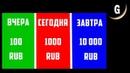 Как заработать в интернете 10 000 руб через Яндекс браузер