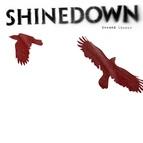 Shinedown альбом Second Chance